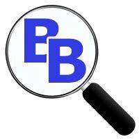 Busca Brindes