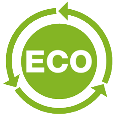 Brindes Ecológicos
