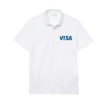 Camisa Polo Uniforme Personalizado