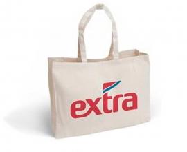 Ecobag para Super Mercados